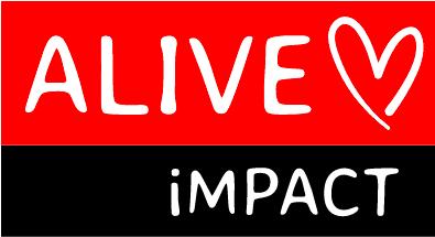 AliveImpact